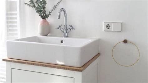 custom badezimmer eitelkeiten ideen die sch 246 nsten badezimmer ideen