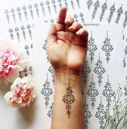 buddhist inspired tattoos you must get to understand your