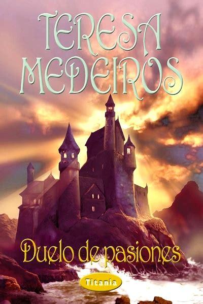 libros de teresa medeiros para descargar el umbral de nat teresa medeiros fairy tales