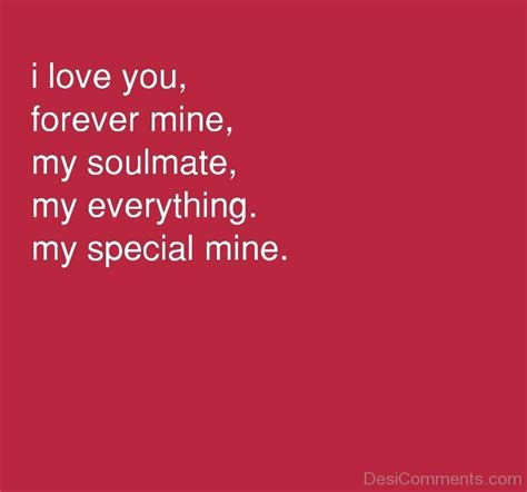 images of i love you forever i love you forever mine my soulmate desicomments com