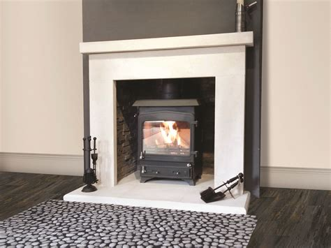 Elite Fireplaces by Moreton Fireplaces For Stoves And Fires Stratford Upon Avon Warwickshire Elite