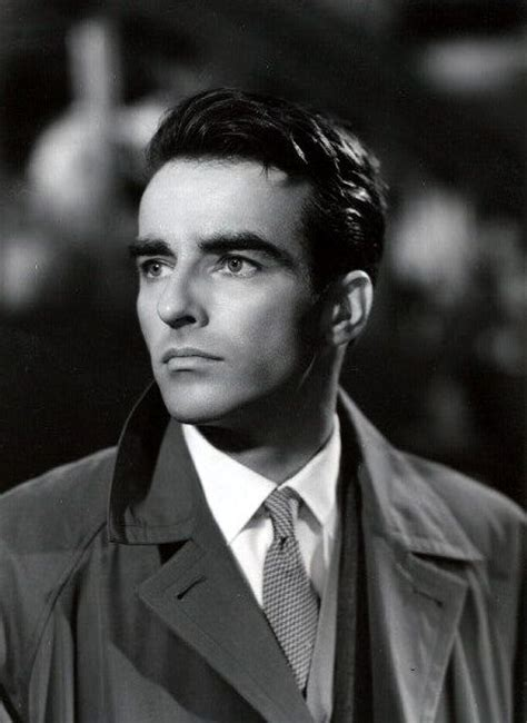 Montgomery Search Pin Lorenzo Montgomery Clift Image Search Results On