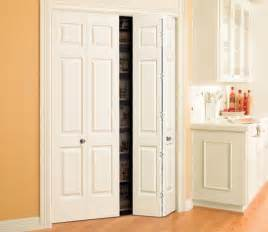 Bi Fold Doors Closet by Bifold Doors Tropical Closet Ta By Us Door