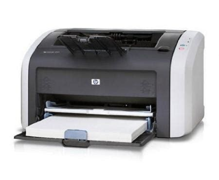 Printer Infus Hp Deskjet 1010 hp laserjet 1010 printer q2460a