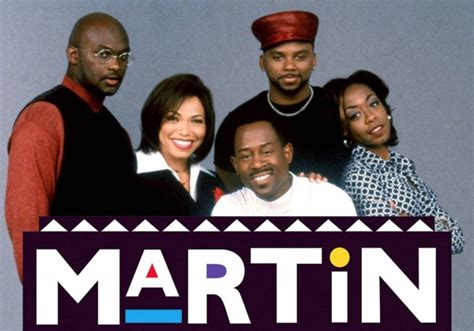 black tv series how many of these black tv shows did you watch as a kid