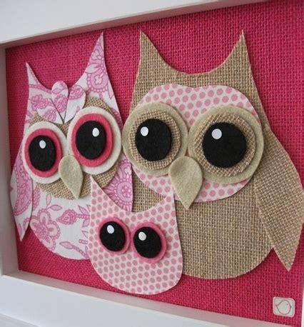 owls themed classroom ideas  tips