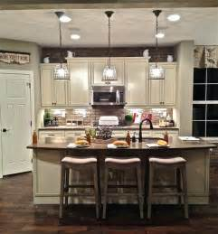 Spacing Pendant Lights Over Kitchen Island Lighting Over Kitchen Sink Fixtures Hanging Pendants