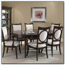 discontinued havertys dining room furniture dining room