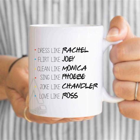gift for friend 17 best ideas about friend birthday gifts on