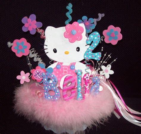 hello kitty themes party hello kitty birthday party ideas pink lover