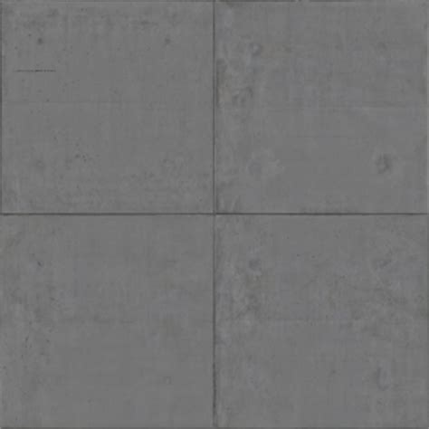 100 Floors Free Floor 60 by Concrete Free Texture Downloads