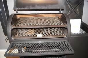 custom bbq grill grates