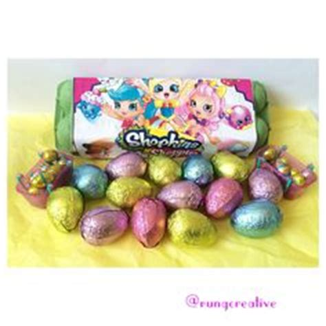 shopkins easter egg hunt books 1000 images about my arts crafts on
