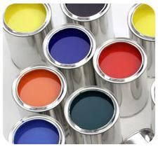 paint products supplies painting contractor house