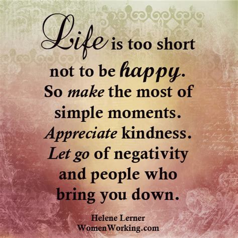 life   short    happy pictures