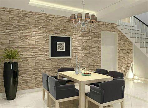 rivestite in pietra excellent parete soggiorno rivestita in pietra canlic for