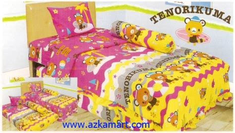 Grosir Sprei Single Murah grosir sprei single grosir sprei dan bed cover murah