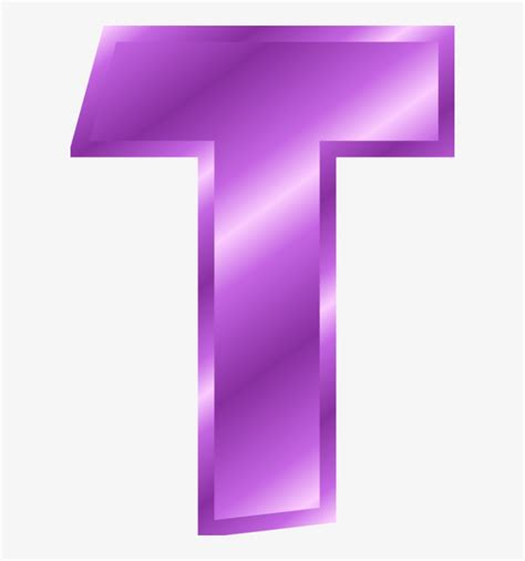 colored bubble letters large alphabet letter clipart t bubble letter color