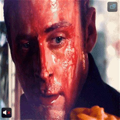 ryan gosling wont eat his cereal 2013 2014 vine compilation 5 best ryan gosling won t eat his cereal memes funny