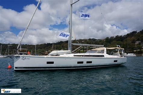 sailing zatara boat for sale 2013 beneteau oceanis 55 sail boat for sale www