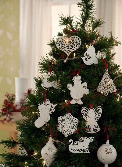 belleek christmas tree ornament blarney com