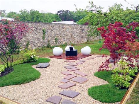 imagenes de jardines lindos arte y jardiner 205 a dise 241 o de jardines la fusi 243 n del