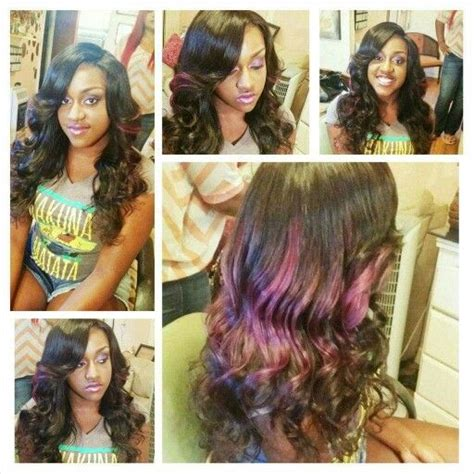 dancing dolls mothers hair color i love kayla s hair kayla pinterest hair love and