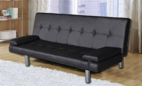 divano ecopelle nero divani letto divani ecopelle divano letto 3 posti