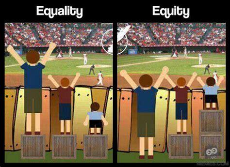 Equality Meme - home memes com