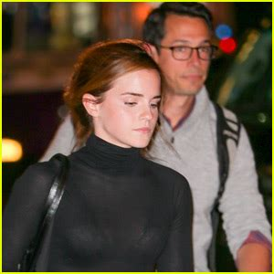 emma watson and william mack knight emma watson has been dating a new guy for four months