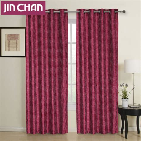 blackout fabric for curtains pink blackout curtain fabric curtain menzilperde net