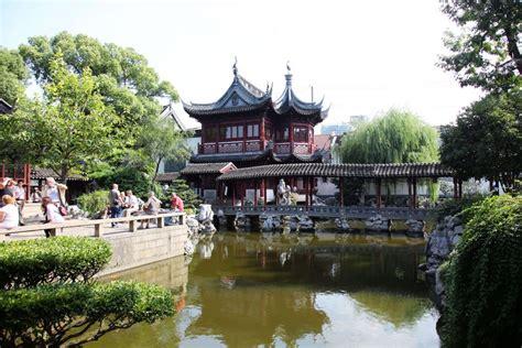 china gardens menu