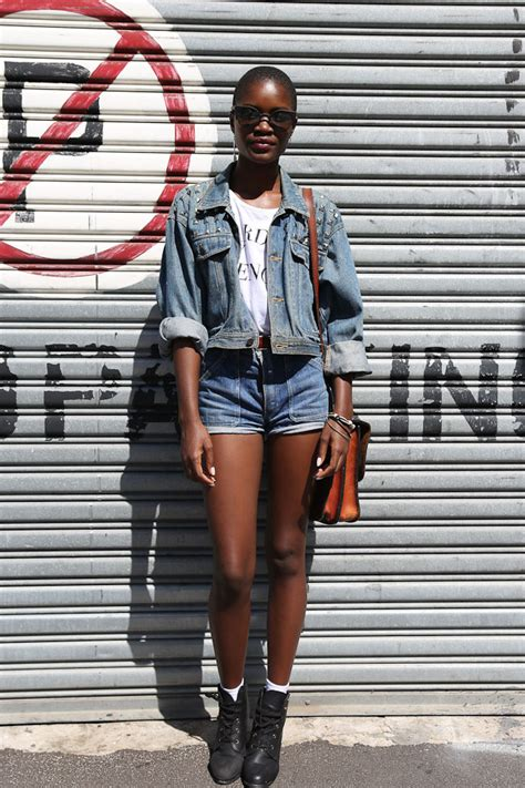 HOW CAPE TOWN GETS DRESSED   Jenna McArthur