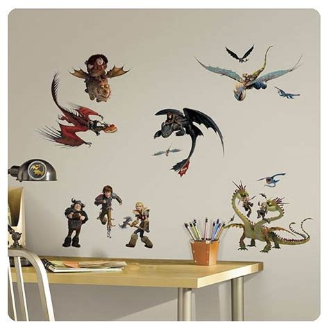 stickers on your wall how to your 2 wall decals roommates how
