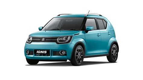boat financing 0 down new cars on finance deals and new car offers suzuki