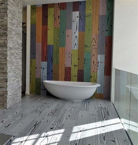 unique bathroom flooring ideas beautiful and unique bathroom flooring ideas furniture