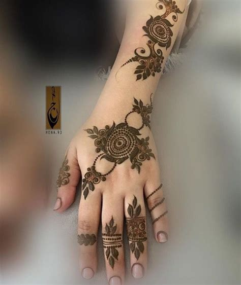 17 best images about henna 17 best images about henna on beautiful mehndi