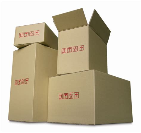 Kardus Kerdus Dus Box Karton Kecil Mini Packing 13 5x10x6 moving boxes for sale in malaysia moving house office