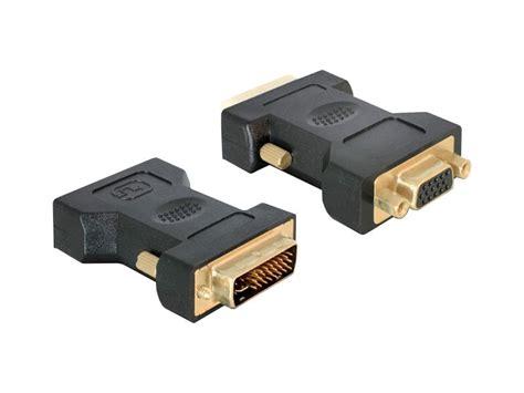 Kabel Vga 10m By Ecotechno dvi hdmi k 225 bel