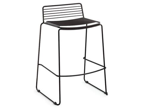 black wire counter stools bar stools indoor outdoor and stools on