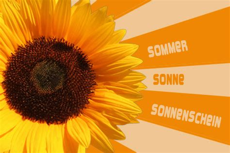 wann kommt der sommer wann kommt der sommer
