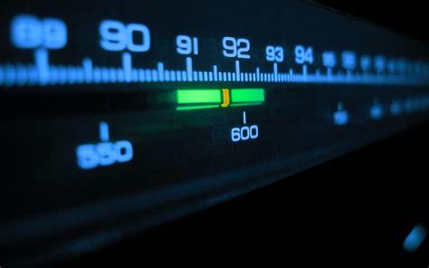 radio l isola che non c 232 presenta il nuovo sito radio l