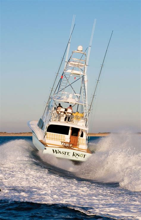 fishing boat names 17 best images about boat names on pinterest wine down