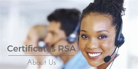 Birth Marriage And Records South Africa Certificates Rsa All Your Certificate Needs South Africa Uk