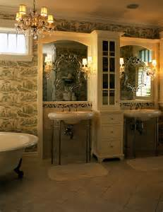country style bathroom cabinets antique style bathroom archives country cabinets