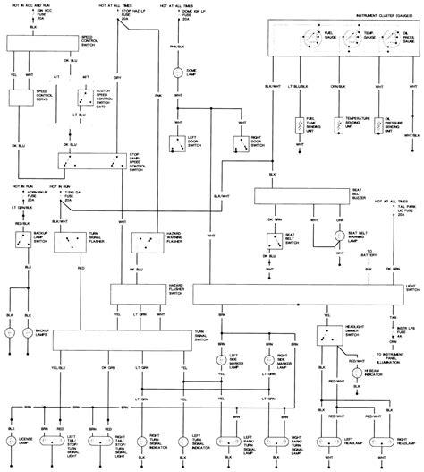 school   wiring  rc column wiring ignition
