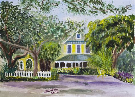 Sundy House Delray by Sundy House In Delray By Donna Walsh