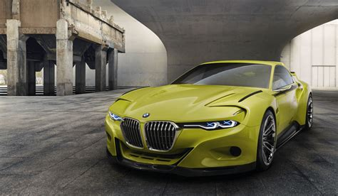 How Long Is A Light Year In Miles Bmw 3 0 Csl Hommage Muted