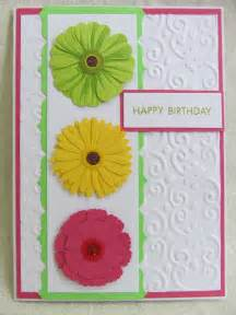 authentic handmade decorating cards trendy mods