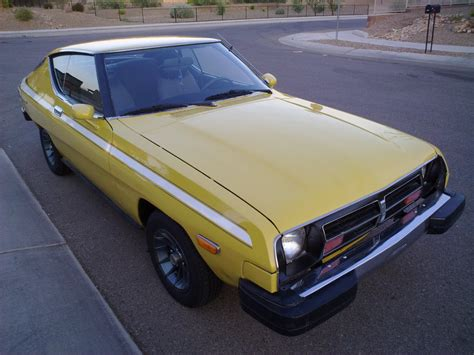 nissan datsun 1978 image gallery 1978 nissan 200sx